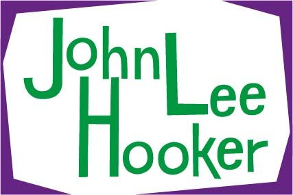 corrección postal john lee hooker