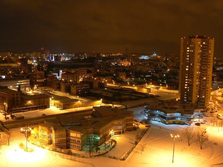 Osiedle Gwiazdy, Katowice