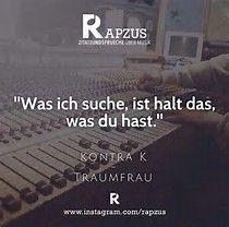 Bildergebnis für www.rap songtext zitate.de