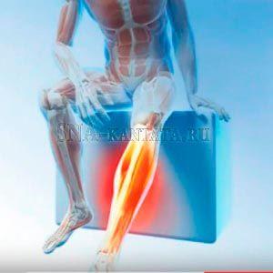 Судороги ног довольно распространены. Ими страдают как дети, так и взрослые. При отсутствии усугубляющих заболеваний и условий помогут предотвратить судороги ног упражнения.  Простой профилактический комплекс с картинками, меры во время приступа — в статье.