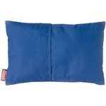 Fold ´N´ Go™ Pillow