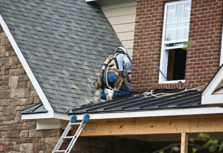 Emergency Roof Repair | TheRoofers