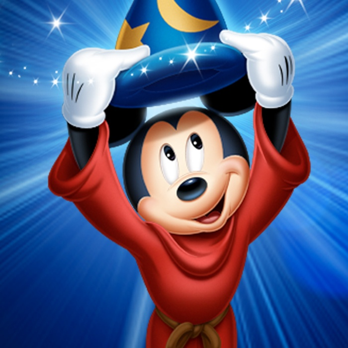 Tickets for the 2013 #DisneyD23 Expo are on sale now: http://di.sn/d2E: Disney Magic, Mickey Mouse, Disney Mickey, Sorcer Mickey, Disney Favorite, Minnie Mouse, Disney Things, Cartoon Pics, Disney Character