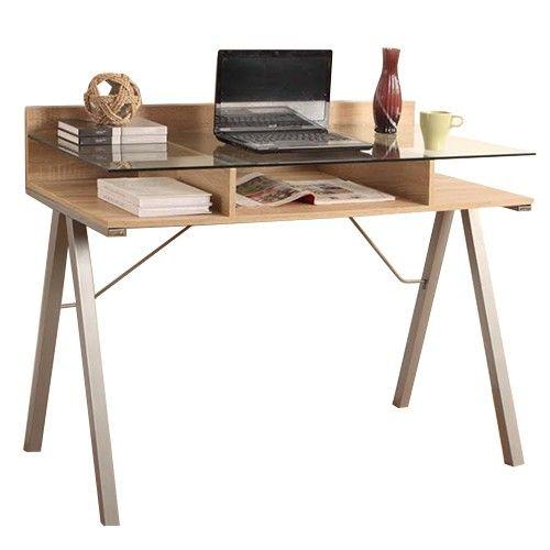 Warwick Office Desk