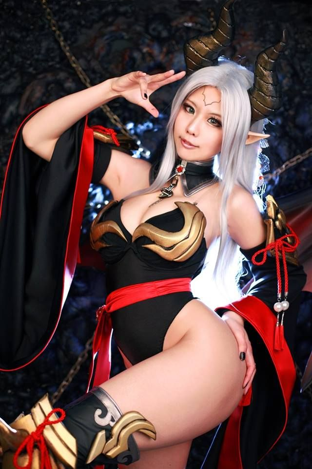 Sailor Moon Sexy Asian Teen Crossdresser Tasha Cosplay