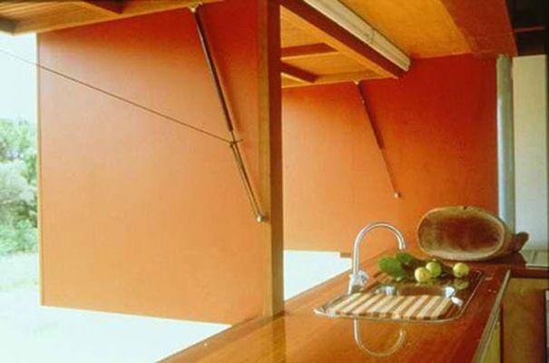 Hinged shutters in Marika-Alderton by Glenn Murcutt [060]   filt3rs