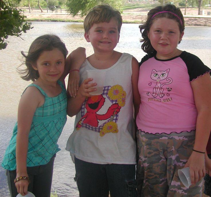 transgender kids | ... Amy - Diary of a Transsexual Woman: Meet Rachel