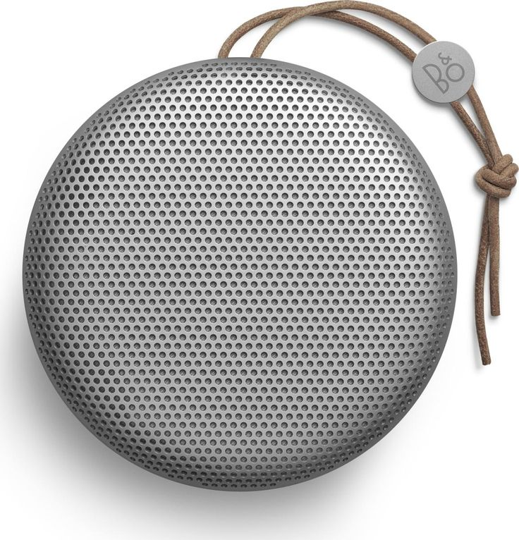 Beoplay H7-Comfortable Leather Lounge [TEST]