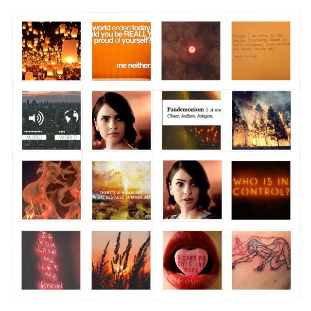 """ɤ. i'm only human, after all [o21]"" by emcarstairsofla ❤ liked on Polyvore featuring art, shadowhunters, shelleyhennig, ocsbyneisha, neishasfailedocs and marianawatts"