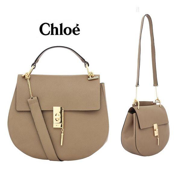 2015AW《Chloe》クロエスーパーコピー  Drew shoulder bag Small 3S4032-944 B59    カラー: ベージュ 系  サイズ: W30cm × H27cm × D9cm  材質: ラムスキン  【ブランド】 Chloe(クロエ)   【商品】 Drew shoulder bag small  ラムスキンを使用した上品上質なクロエのショルダーバッグ(Small)です http://www.dokei2015.com/and-12389.html