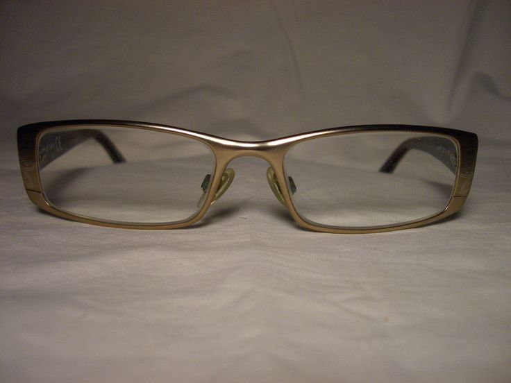 Timberland Italy,22Kt gold plated eyeglasses, frames, men's, women's, unisex, super vintage by FineFrameZ on Etsy