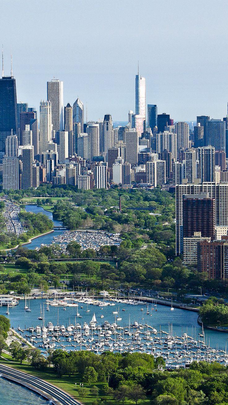 Best Hyde Park Restaurants Chicago