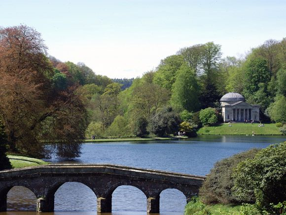 47 best Lancelot Capability Brown images on Pinterest Landscape