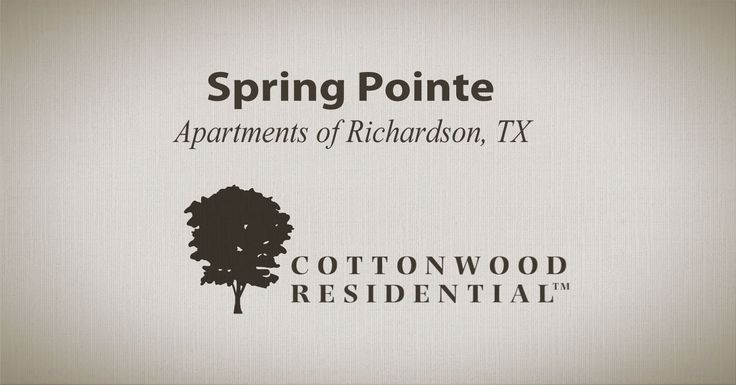 Knoxville Pointe Apartments (2 Bedroom, 2 Baths) Walkthrough ...