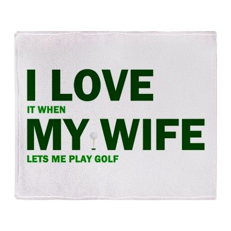 25 best ideas about funny golf on pinterest funny golf