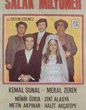 SALAK MİLYONER İZLE | Kemal Sunal Filmleri | Kemal Sunal izle | Kemal Sunal Filmleri izle