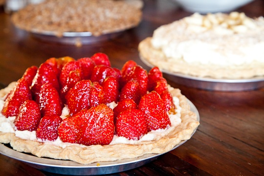 Strawberry-Meyer-Lemon-Cream-Pie-Eat-The-Love-Irvin-Lin-Pie-1