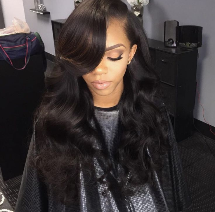 Brazilian body wave virgin hair, virgin body wave hair extensions. Unprocessed human hair extension, premium quality virgin hair