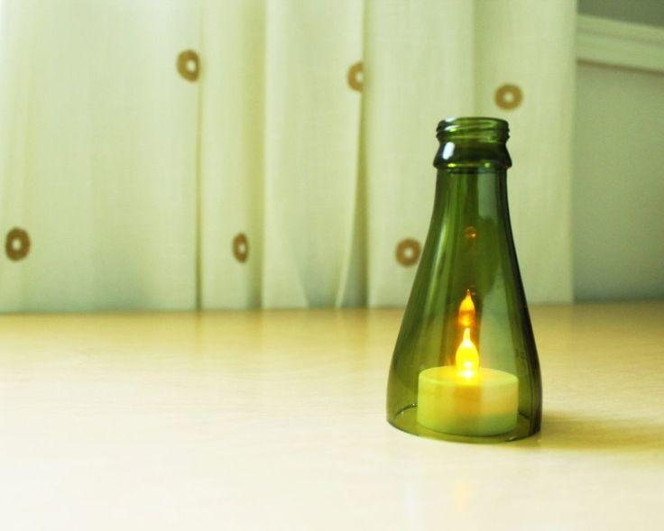 25 best ideas about bottle cutter on pinterest glass for Glass bottle cutting ideas