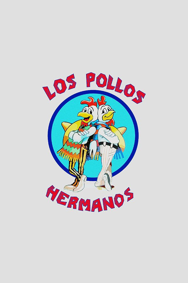 FreeiOS7   los-pollos-hermanos   freeios7.com