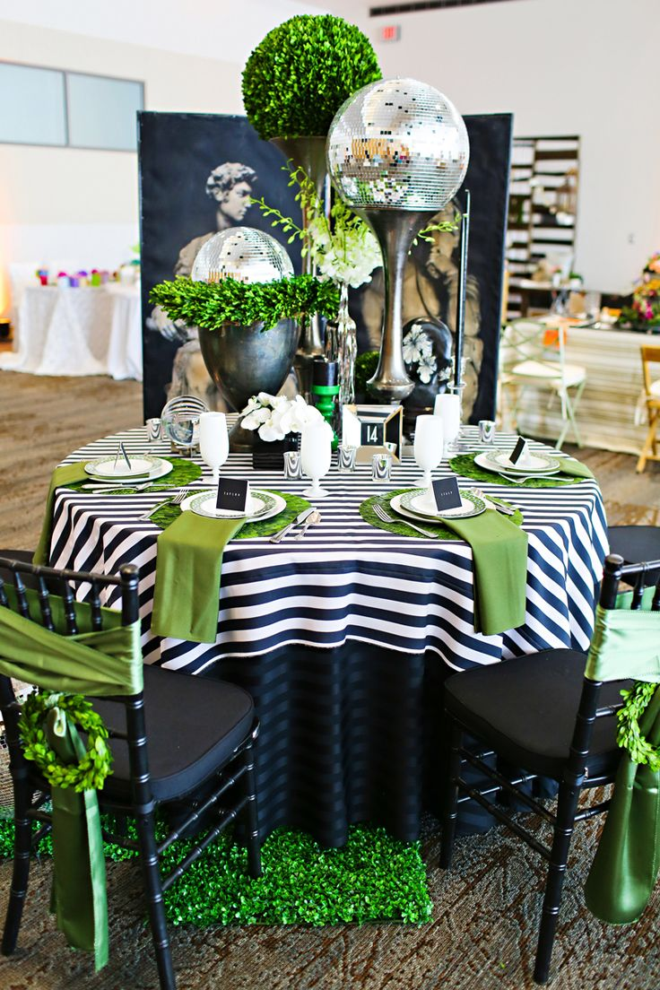 1276 Best Table Design Linens Amp Chairs Images On