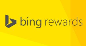 """""""Bing"""" apdovanoja botas"""