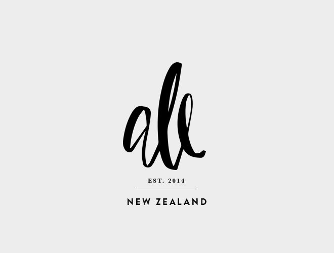 ale logo by cocorrina