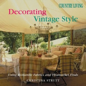 11 Best Cottage Decorating Books And Blogs I Like Images On Pinterest