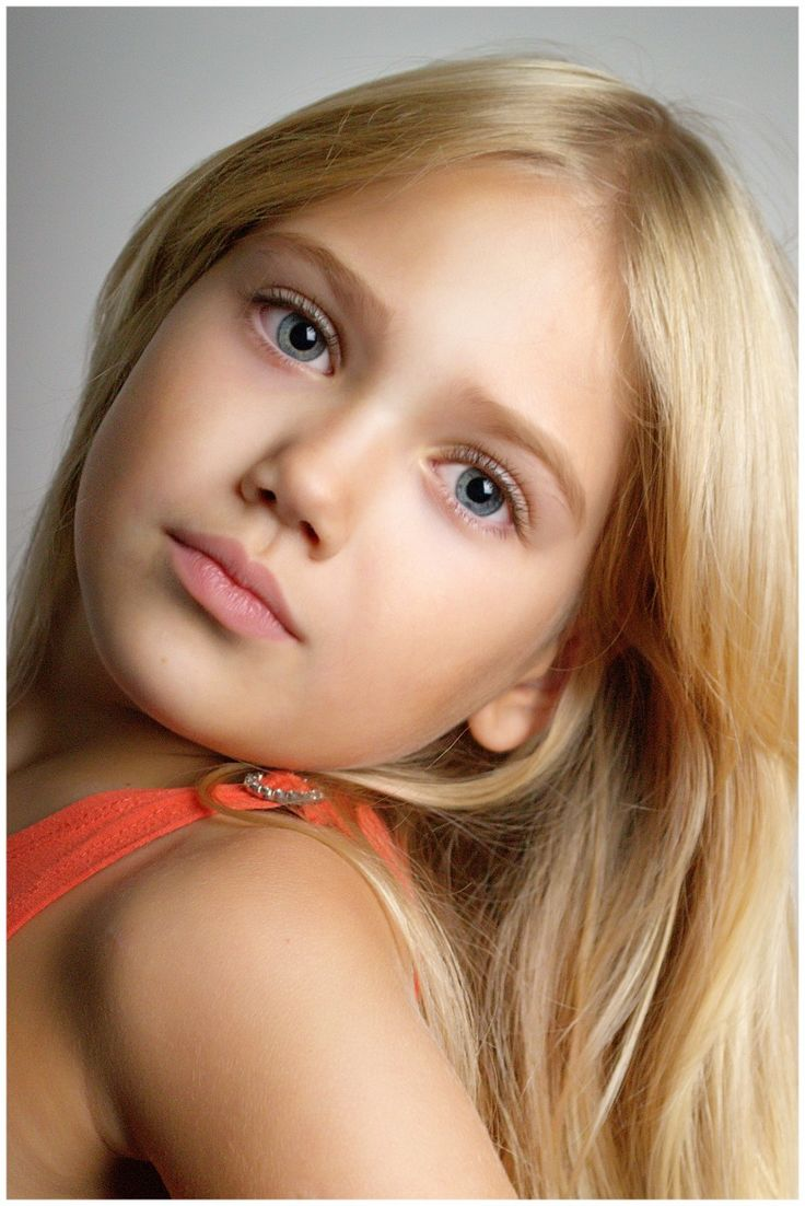 102 best images about faces on pinterest for Cute teenager girls