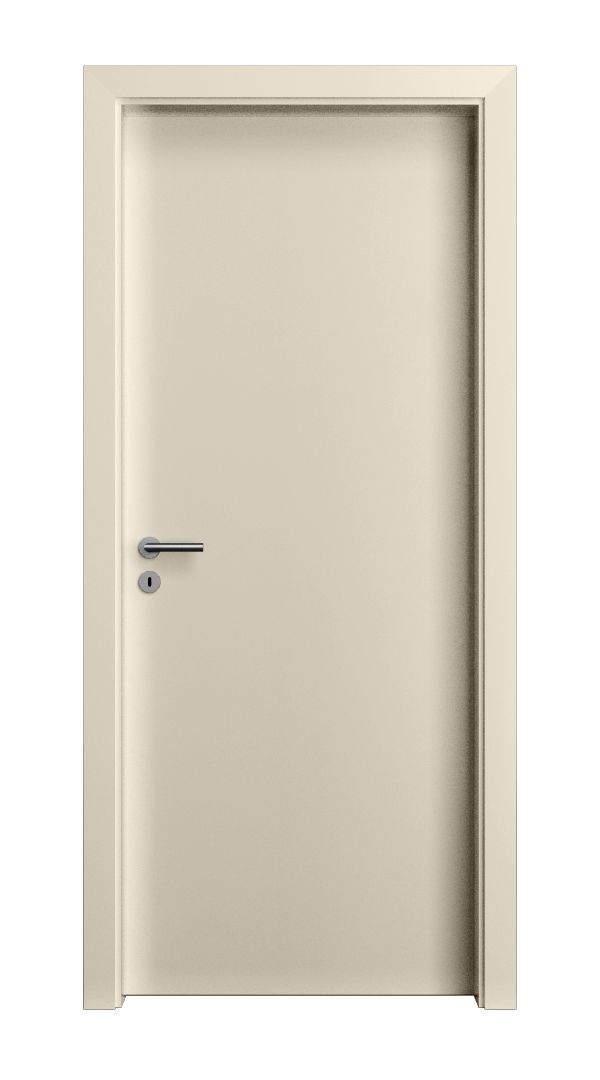 APPICTA lacquered doors