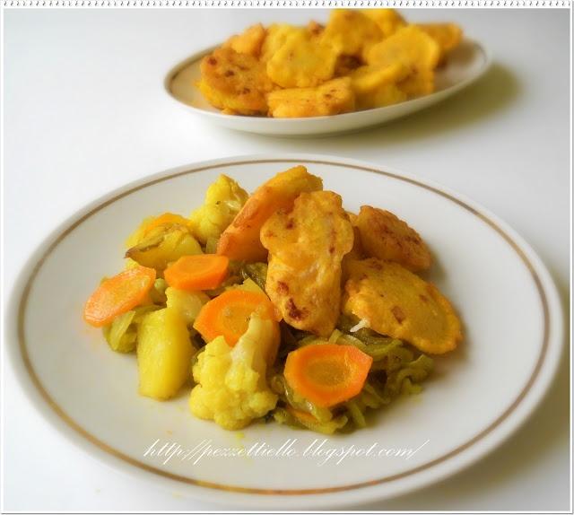 http://pezzettiello.blogspot.it/2012/02/cavolfiore-in-pastella-di-riso-con.html