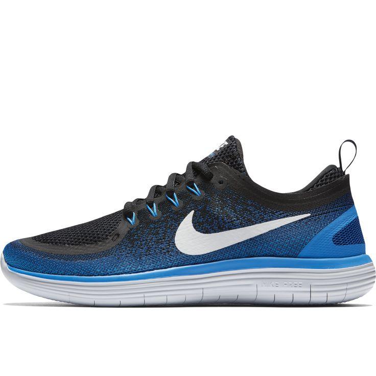 [Nike] 나이키 프리 런 디스턴스 2