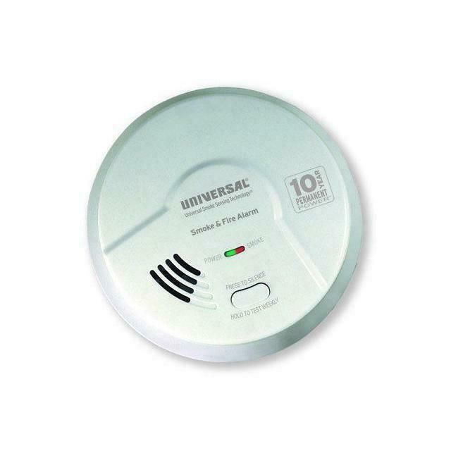 Pin On Smoke Alarm
