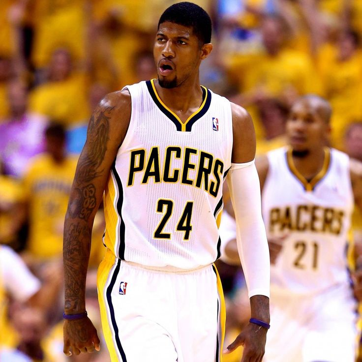 http://www.meganmedicalpt.com/ Paul George  continues to recover from the severe leg injury he suffered in July while playing for Team USA. There is currently no timetable for his return.  Continue for updates...