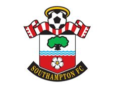 "'Swiss MARKUS LIEBHERR has completed his takeover of League One Southampton.' ""He was attracted to Southampton by a number of qualities which include the club's rich sporting heritage, loyal fan-base, first-class stadium and training facilities and the potential for the Saints to regain their rightful place at the higher echelons of English football."" #SaintsFC #WeMarchOn"