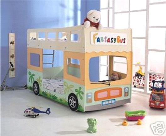 toddler boy bedroom   Cute toddler boy room ideas2. 73 best Toddler boys bedroom images on Pinterest