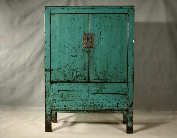 Trouvez l' armoire chinoise exotique pour faire une ambiance zen ou donner un accent dans le design de votre maison. Unique idées pour faire votre logement