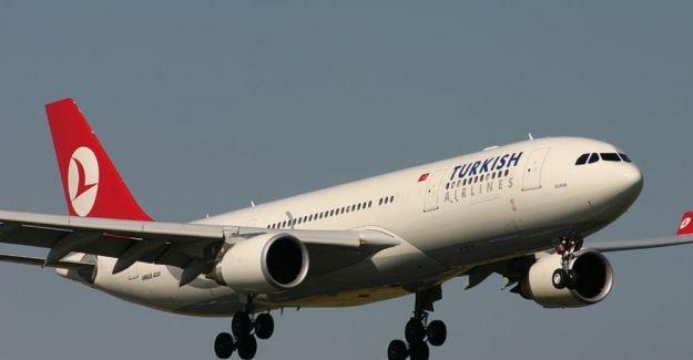 ABD, İstanbul uçuşlarında tablet yasağını kaldırıyor