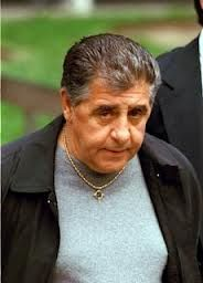 """Vittorio """"Little Vic"""" Orena (born August 4, 1934)[1] is a New York City mobster who became the temporary acting boss of the Colombo crime family.[2] A challenge by Orena to boss Carmine Persico triggered one of the bloodiest Cosa Nostra wars of the late 20th century, and the last major Cosa Nostra war in New York City to date."""