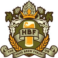 Pelforth Brun & Leffe - Page 2 - The HomeBrew Forum