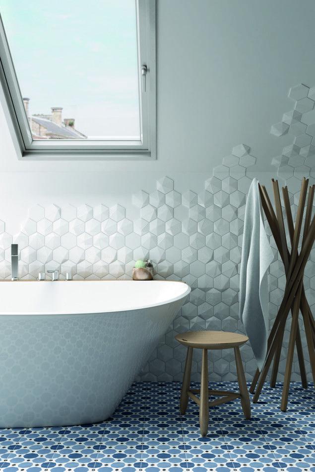 stylist bathroom surround ideas. Loft conversion Daydreaming  Wall IdeasRoom IdeasInterior StylistInterior 644 best BATHROOM STYLING IDEAS images on Pinterest Bathroom