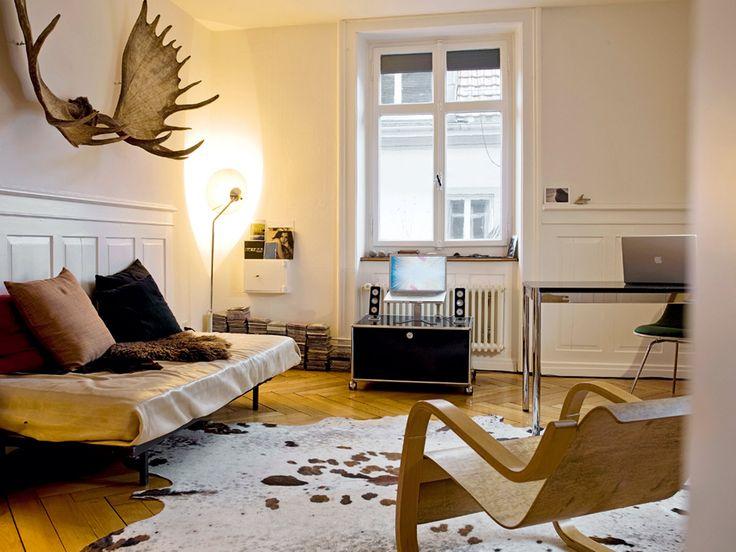 29 best USM at Home images on Pinterest Modular furniture Live