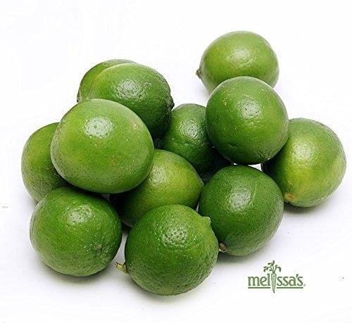 Fresh-Key-Limes-5-lb