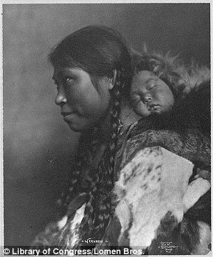the life of the inupiaq people Living in both worlds: inupiaq women one rich and complex aspect of urban inupiaq life is the statement we are a sharing people, is a m easure of one's.