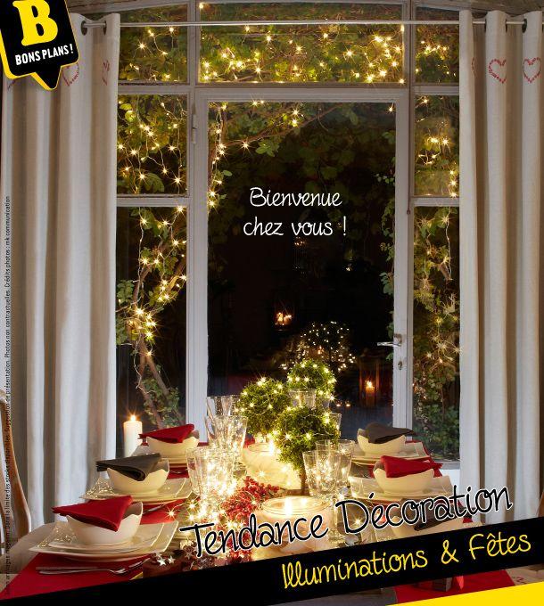 decoration de noel chez babou cadeaux de no l populaires. Black Bedroom Furniture Sets. Home Design Ideas