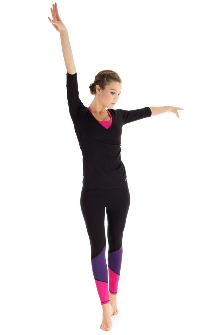 25 best Winshape Sportbekleidung images on Pinterest ...