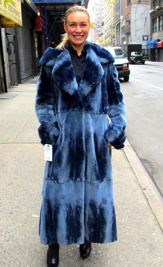 Browse Fur Coats Pages To See Our Top Quality Faux Fur Product Lines At The  Largest Full Service Furrier In The US   Henry Cowit Madison Ave Furs