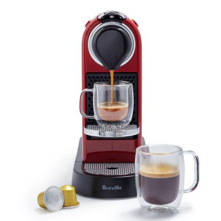 best 10+ nespresso essenza ideas on pinterest | industrial small