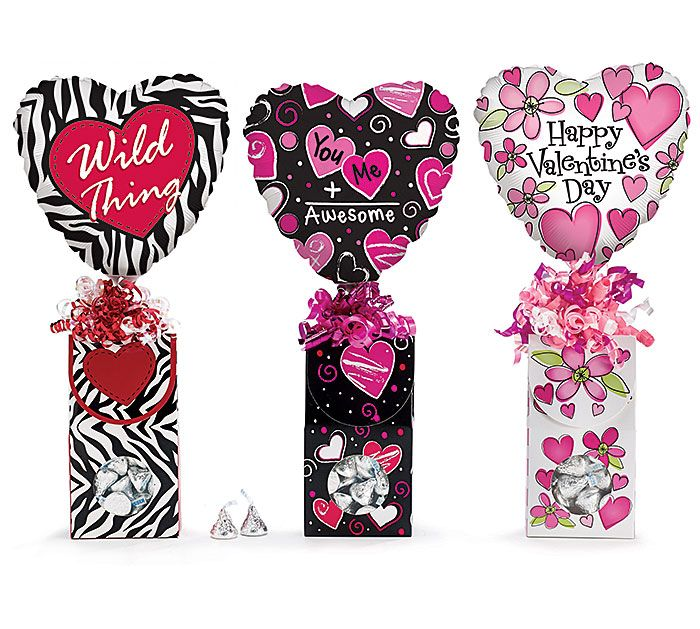 Give your love a sweet kiss this Valentine's Day! http://celebratewithussales.com/valentinesDayCart.html #valentinesday #valentinesdaygiftideas