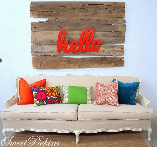 *WHITE GLAM*: 5 ideias para decorar a casa a baixo custo!